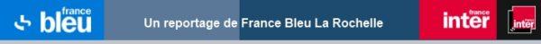 France-Inter parle d'OVIVE dès le 1er janvier !
