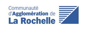 Ovive partenaire CDA La Rochelle