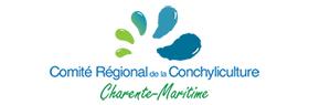 Ovive partenaire Comité Régional de la Conchyculture Poitou-Charentes